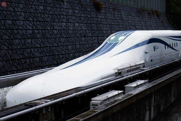 リニアが開業したら、列車名は何になると思いますか?