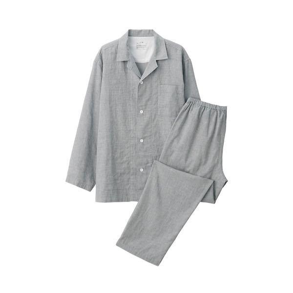 「無印良品」のパジャマ。 着心地も良くて通気性も良いし、 大好きなんですけど 唯一欠点はズボンにポケットが無いんですよね。 そこでなんですが、 ポケットを縫い付けてくれる業者とかってありますかね? 自分で裁縫をするのはちょっと勇気が要るので。 (これのことです。)↓
