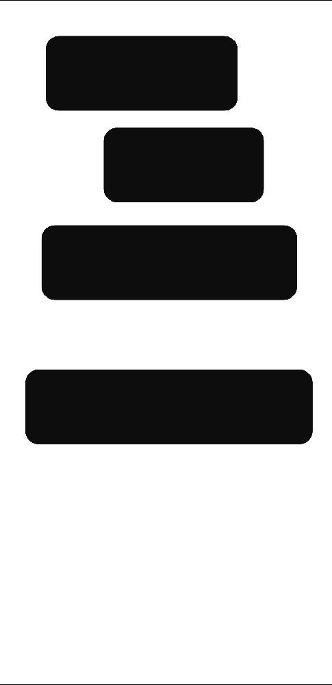 教えて下さい。Windows7イラストレーターなんですがこの画像を縦横を全て平行にするにはどうすればいいんでしょうか?よろしくお願いします。