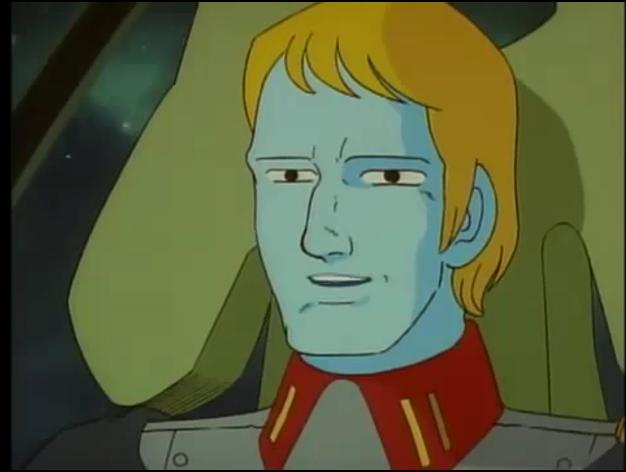 【大喜利】 フッフッフッフ 知恵袋の諸君 信号待ちの時は サイドブレーキをかけているかね