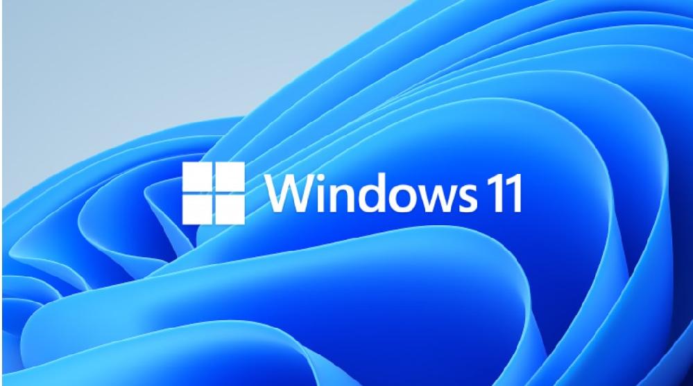 Windows11正式版はまだまだバグが多い? https://forest.watch.impress.co.jp/ 等の記事を閲覧しても、まだまだ、Windows11正式版(10月5日リリース)にはバグが多そうな気がします。Windows10 21H1は比較的安定し、21H2や今後の大型アップデートで更に完成度は高まると思われます。10が2025年でサポート対象外になるのは寂しい限りですが、Windows11正式版が比較的安定し、バグが少なくなり、Andoridアプリも動作するようになるのは来年中でしょうか?11正式版を使われている方で何かおかしい、バグっぽいなと思われる状況があれば、具体的に教えてくだされば有難いです。宜しくお願いいたします。