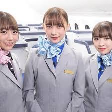 渡辺みり愛と北野日奈子、鈴木絢音の3人のうち、渡辺みり愛だけアンダーのまま卒業しましたね。 北野日奈子と鈴木絢音は選抜メンバーになったことはありますが、福神になったことはどちらもありません。 2期生は大丈夫でしょうか。 2期生は堀未央奈のみ福神経験があります。また選抜メンバーにならないまま佐々木琴子と伊藤かりん、伊藤純奈、渡辺みり愛は卒業しました。 山崎怜奈もまだ選抜メンバーになっていません。 皆さんは乃木坂46の2期生をどう思いますか。ID非公開さんは不安でなりません。