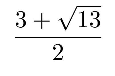 教えてください。お願い致します。 この画像の数を連分数表示で求めてください。 解き方や途中の計算も含めてすみませんが、解説を宜しくお願い致します。