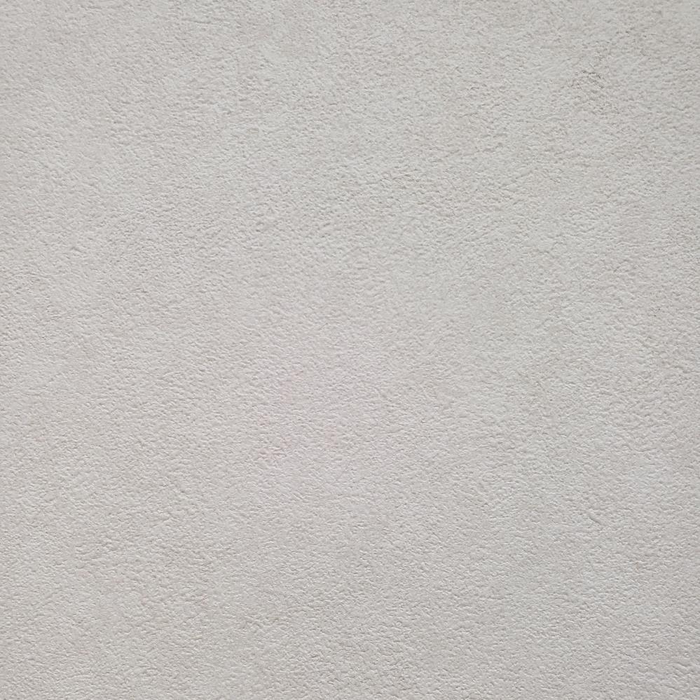 壁紙の種類が知りたいです。 穴が空いてしまったため補習のため同じような壁紙を探しています。 マンションの記載情報ですと ビニールクロスと記載ありました。