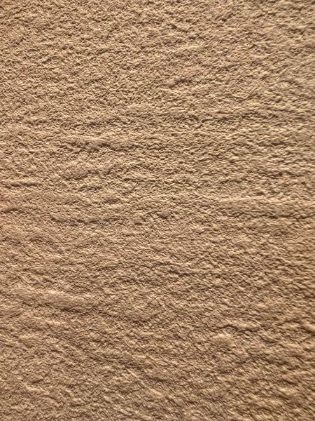 オタクの方に質問です! 自分はずっとヒロアカが好きでした。でも壁とかに貼るのはちょっとあれだし恥ずかしいって思ってたんですけどヒロアカの映画のアクリルポスターを買って流石にこれは壁に飾りたいなっ...