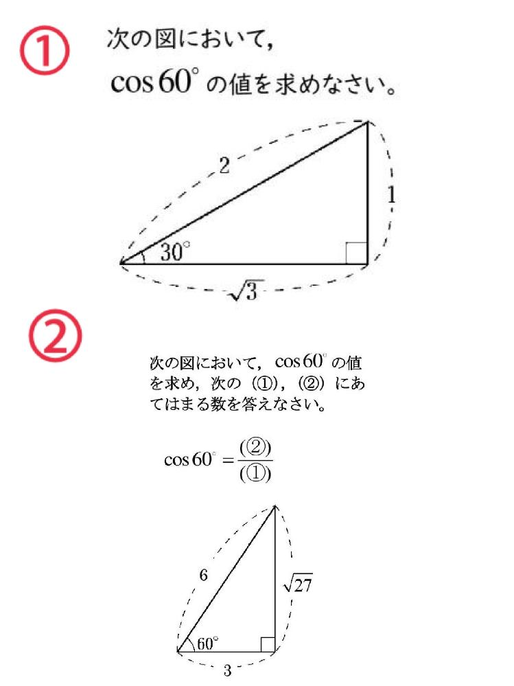 高校の数学の問題です。よろしくお願いします。