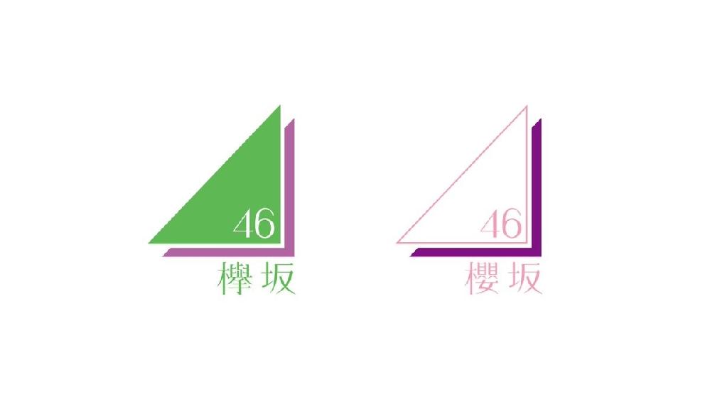 欅坂46から櫻坂46へ改名して一年が経過しました。 現時点ではグループは活動休止中ですが、 今後いつか欅坂46が再始動する可能性はあると思いますか?