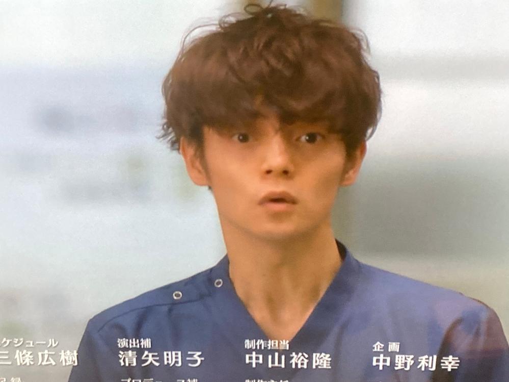ラジエーションハウスⅡの窪田正孝さんの髪型ですが、どのようにオーダーすればこんな風になるのでしょうか? パーマをかけてるのは分かるのですが、パーマにも種類?とかあるのでしょうか? チャレンジして...