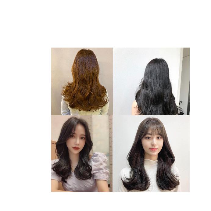 韓国ヘアに適したコテアイロンは何ミリでしょうか?? 今の髪の長さは胸くらいまでですがこれから伸ばすつもりです! 韓国ヘアには32ミリ以上がおすすめと書いてあったのですが、ざっくりしすぎて分からないです(;_;) 教えてください!m(_ _)m 理想の髪型↓ エギョモリ、ヨシンモリ、女神ヘア、くびれヘアなど巻き方のアレンジが色々しやすい太さのものでお願いします!m(_ _)m