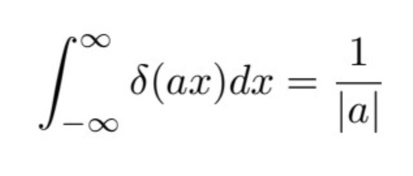 大学物理の電磁気学分野で出て来た公式なのですが、なぜこの公式が成り立つのですか? 左辺をどのように変換していけばこの式になるのか知りたいです。また、この式はこういうものだと覚えるようなものなのでしょうか。よろしくお願い致します
