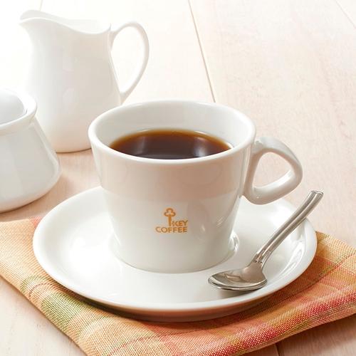 和食の後でもコーヒー飲めますか? (^。^)b