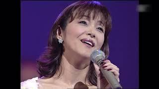 岩崎宏美さんが歌ったカバー曲で どの曲が特に好きですか? ♪恋におちて https://youtu.be/FoNaVlzH3hA