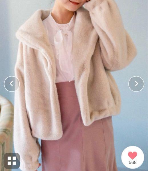 最高気温20℃で最低気温10℃でこの服装だと着込みすぎですか?