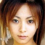 36、倉木麻衣さんの曲で、あなたが好きな曲ベスト3は('_'?)