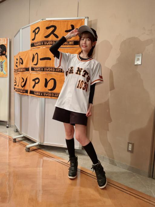 竹達彩奈さん最近細くなっちゃいましたけど 今体重どのくらいだと思いますか? 前は151センチ43キロってだった気がするんですけど、どう思いますか?