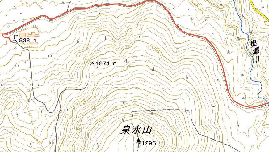 地形図のPDFにイラストレータを使ってルートを描こうとしていて2点行き詰ってしまい困っています。どなたかアドバイスをいただけると助かります。 ①一度引いた赤線の一部を消したいのですが、消しゴムツールで消すと、すでに引いたラインの形全体が変わってしまいます。形を変えずに消す方法はあるでしょうか? ②地図上に分割のライン(白抜き)がいつの間にか出ていて消す方法がわかりません。 基本的な使い方もわからないまま、直感的に作業しているため、何をどうしてよいかわかりません。どうかアドバイスをお願いします。