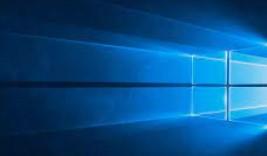 Windows10は2025年10月で終了は決定? Windows10 21H1 PCを使用中。11のリリースで仕方が無く切り替えようとしております。個人用のPCです。Windows10も段々安定期に差し掛かり非常に優秀なOS(バグはまだあるけど)だと思っていたのに、古いCPUをサポート対象外にしたかったMSは11をリリースしてきましたが、、ユーザーは正直です。盛り上がりに欠けています。Windows11があまりにも評判が悪ければ、MSのCEOや幹部がWindows10を2025年以降もサポートする可能性はありますか?世界のMSが、1度決めた事は覆らないですかね?それともWindows12もリリースしてくる可能性はありますか?(11が最後のOSと言わなくなったので可能性はあり得る)