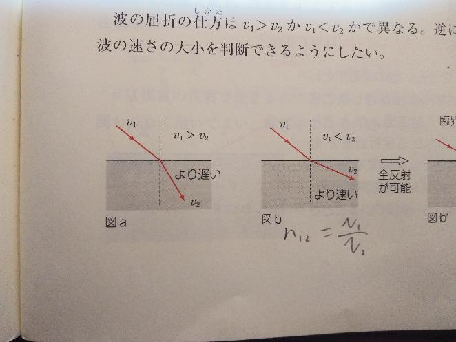 このn₁₂は定数ですか?