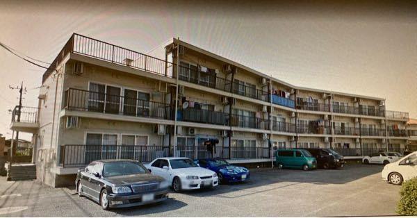 この賃貸物件のマンションはコンクリートでガチガチタイプですか?1975年7月に建てられた物件です。物件探しをしているのですが、隣や下の階からの音漏れなどがない静かなマンションで暮らしたいため、防音に優れた 物件を探しています。