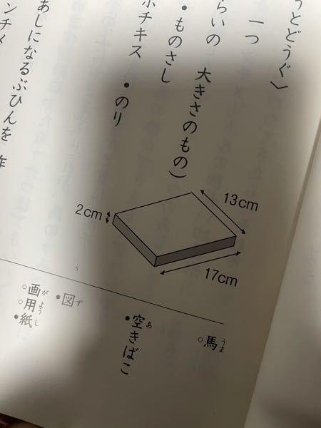 学校の授業で使うそうです。 こんな箱ってどちらで購入できるんでしょうか…? ご存知の方宜しくお願い致しますm(_ _)m