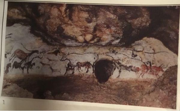 この2枚の絵は、どういった題名でしょうか?どなたかご回答をお願いします。