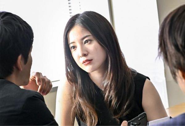至急 前髪なしって男受け悪いですか? 吉高由里子さんみたいな髪型です。 女ウケはどうですか?
