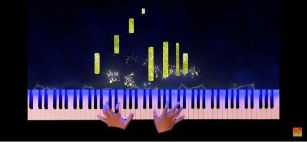 ピアノについて 独学でピアノ練習しようとしてるものです。このような動画を見て練習してるのですが、音ゲー感覚でやっているので楽譜がドレミファソラシドって感じで順番に数えないと楽譜読めないんですが、やっぱり本気で上手くなりたかったら楽譜スラスラ読めるようになるべきですか?またスラスラ読むにはどのような練習すればいいですか?いろんな楽譜読んで慣れるしかないですか?ピアノ教室行けばいいはなしでお願いします。仕事しながらかつ資格の勉強もしなくちゃいけないので、少しの時間だけピアノ触るって感じです。これでは無理ですかね?