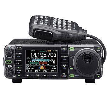IC-7000 を使用してます。 古い無線機なのでセパレートケーブルを取り寄せしたくてもメーカーは対応出来ません。 何か代用出来ませんかね?
