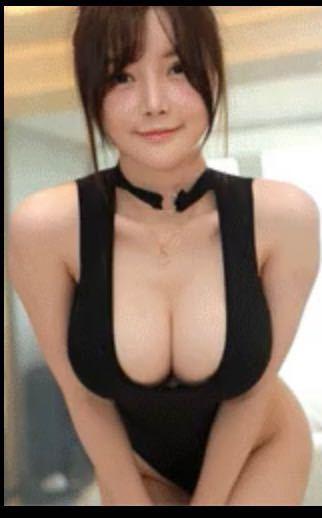 この女性の名前を教えて下さい。多分中国人のモデルの方かなと思います。