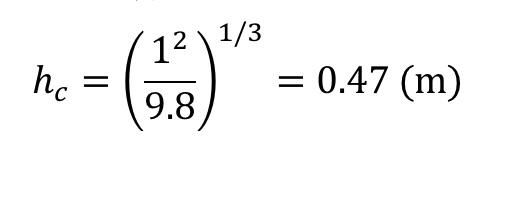 この問題の計算方法がわからないです