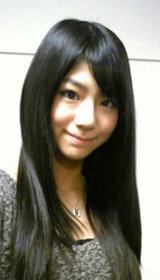 くせ毛 女の子 小学生 髪型