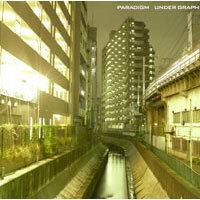今度東京に行った時に、  【昼の下町・夜の路地裏・夜景】 などを撮影したいと思っているのですが、どこかおすすめのスポットはありませんか? また、スポットでなくても、雰囲気がいいと思うところがあれば教えてください!  東京初心者なので、比較的治安のいいところでお願いします^^;     ちなみにこのアンダーグラフのパラダイムというアルバムのジャケットが大好きです^^ 見てる...
