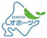 日本で最も僻地に在る有名どころの大学硬式野球部は何処ですか? 北海道網走市にある東京農業大学生物産業学部でしょうか? 幾ら私立大学の理系学部のキャンパスは郊外に在る場合が多いとはいえ「東京」を冠する大学名の割には随分極端な辺境に在るものだと思います。 北にオホーツク海を望む絶景に囲まれ、キャンパス周辺に遊ぶ所や息付く場所が何も無く、人生の中で最も貴重な4年間を文字通り野球漬けや勉強漬け(...