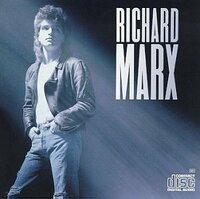 80年代、90年代洋楽大好きな皆さん「チャイルドorチルドレン」が付く曲を探しています。 この曲をご存知でしょうか?  RICHARD MARX 「Children Of The Night」 です http://www.youtube.com/watch?v=az...