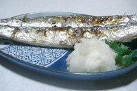 私、大根おろしが大好きで、焼き魚に添える以外にも天つゆに入れたり、しらすと和えたり、そのままご飯にのせて食べたりもするのですが、美味しい食べ方で何かオススメのバリエーションありますでしょうか?