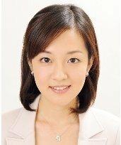 鈴木奈穂子アナがおはよう日本を担当するようになって、かつての お茶目な姿は見られなくなったのかと思いきや デジタルQという番組でお茶目さを発揮していました^^ やはり鈴木奈穂子アナにはおちゃめな部分...