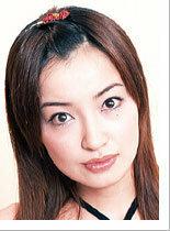 アナ 事故 菊間 元フジアナ菊間千乃氏 夫婦死亡事故で「容疑者は事故が起こるという発想がなかったのでは」