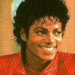 マイケルジャクソン(Michael Jackson) 隠れた名曲 マイケルジャクソンの隠れた名曲を教えてください。