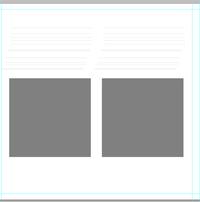 PhotoshopCS5で画像を移動すると、残像のような物が残るのですが、お使いの方はどうですか? PhotoshopCS5で画像を移動すると、残像のような物が残るのですが、お使いの方はどうですか?  Photoshop CS5 EXD でレイアウトをしてアルバムを作ってますが、画像を動かすと残像のように残ります。CS4の時も同様な症状になってましたが、CS5で改善されると思いましたが直...