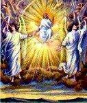 エホバの証人の方々に質問です。 神の御霊 第32回 神の御霊(聖霊)は、人格を持つ存在であります。  第一コリント2:10,11 。。。神の御心のことは、神の御霊のほかには、誰も知りません  聖霊は、知性を持っています=>ローマ8:27  ここで、「思い」とか、「意味するところ」とか訳されている ギリシャ語は、フロネーマですから、「考え方」や「意図」と 言った意味です。 や...