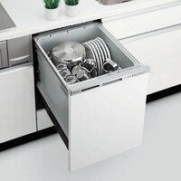 食器洗い洗浄機の使用頻度は多いですか? グラスや食器など二人で使うので、1日2~3回程度ですが 来客などの時4~5人で食事の後は手洗いしちゃう事多いですか? ネイルしていると、手洗いはしないのかなぁ?