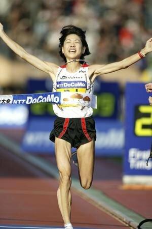 選手 率 脂肪 マラソン 体