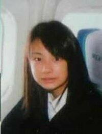北川景子の学生時代の写真と今の写真変わりすぎですよね?なんか変わってない、成長って言う人がいるのですがそうでしょうか?