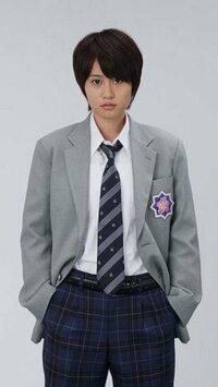前田敦子のショートヘアー  どう思いましたか?  意見お願いします。