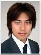 フジテレビの渡辺和洋アナウンサーは現在どんな番組に出ていますか?