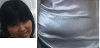 ミニカーで日本一周旅行(0円旅行)をする予定の朝倉くみこさんは詐欺師なんですか? 2010年5月22日、素人女性の朝倉くみこさん(30代女性)は自分のお金は1円も使用せず、支援だけで0円の日本一周をするプランをインターネット上で公開した。 しかしその後、朝倉さんはバイクではなくミニカー(小さなクルマ)に乗り物を変更し、何度も出発時期を延長。ついにサイト設立から1年が経過した今も、日本一周の...