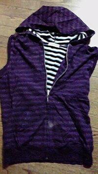この服をつかってオシャレにコーディネートしてください! 一番オシャレにコーディネートした人をBAに選ばさせていただきます。