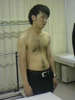 同性愛者 キモイ