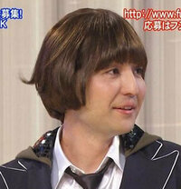 篠田麻里子って総選挙TOP3には勝てない理由分かりますか?? まずは  ・総選挙は自社買い(本当はまゆゆに負けていた) ・厚化粧(すっぴんは酷い) ・年齢(若い=ヲタク人気、大人=一般人気)  篠田よ...