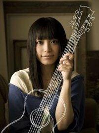 miwaちゃんはYUIちゃんになれますか?  歌手のmiwaちゃんカワイイですよね!  歌も上手いし!  彼女は歌い手としてYUIちゃんのようなスーパーでスペシャルな存在になれますかね!?